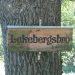 Lekebergsbro