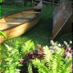 Pierres vackra kanoter