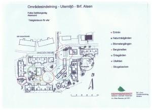 Områdesindelning Alsen Askersund