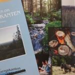 Berättelsen om Kilsbergskanten Text Staffan Ekegren
