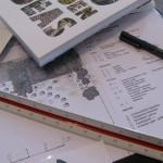 Trädgårdsplanering/design