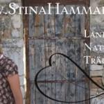 Stina Hammar
